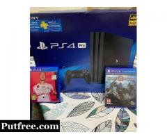Buy Sony Ps4 Ps4pro Nintendo switch console