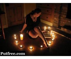 +27733404752 Curse removal Spell International Spiritual Healing Russia UK Spain - Johannesburg