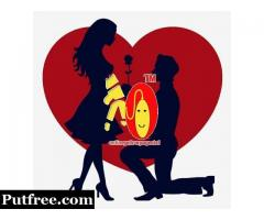 USA_TRUSTED LOVE SPELLS TO WIN HIM/HER BACK. WATSAP +27820502562. //PSYCHIC DR NKOSI//