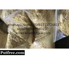 Offer 5cladb EU in stock whatsapp;008617127268113 email;ada@hbjkai.com