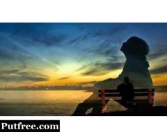 ((+27788889342 ))((Black magic )) Online Voodoo lost love spells in England,Berlin,Latvia ,Miami