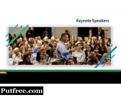 How to Hire Conference Speakers Online?