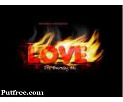 [+27710098758] Sangoma to Bring/return ex lost lover in South Africa