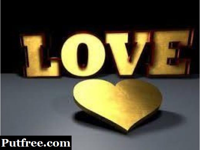 RING BACK LOST EX LOVER IN 24 HOURS +27710098758} in South Africa