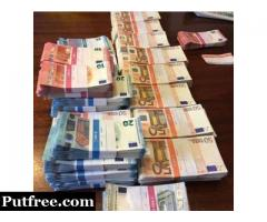 WhatsApp: +380 96 386 6267 ) TOP QUALITY COUNTERFEIT MONEY FOR SALE.