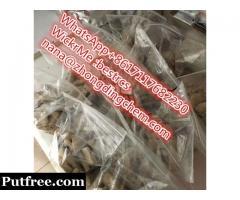 high quality MDMA eutylone crystals eutylone pink brown blue wickr: bestrcs