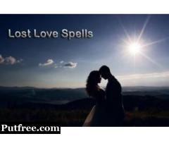 Devoted lost love spells{{+27784002267}} in Los Angeles,CA to bring back a lost lover