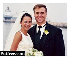 Splendid lost love spells{+27784002267} in Houston,TX.100% guaranteed to get back your ex-lover