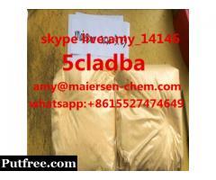 best price 5cladba 5cladba powder with good quality