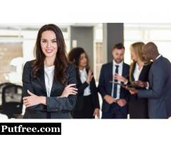 Certificate Courses Online in Los Angeles