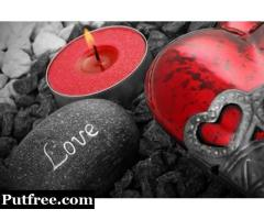 Registered lost love spells caster in southafrica,usa +27631585216