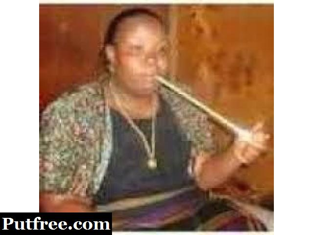 NEED A VOODOO LOVE SPELL CASTER THAT WORK FAST TO BRING BACK EX LOVER +27731356845 MAMA JAFALI