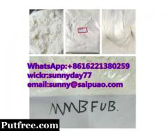 Cheap prices MMBFUB stimulant with top quality high purity WhatsApp +8616221380259