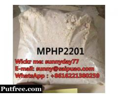 Strongest cannabinoid NPHP2201  powder and granule for selling Skype: sunny@saipuao.com