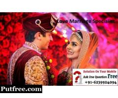 World Famous Free Love Marriage Specialist Baba Ji in Mumbai