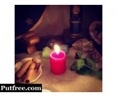 NO. 1 LOST LOVE SPELLS CASTER IN SOUTH AFRICA +27631585216