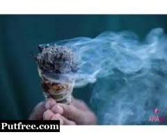 LOVE SPELL TO BRING BACK A LOST LOVER.  +27631585216