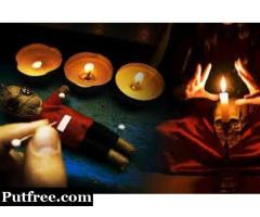 FORGIVE AND FORGET LOVE SPELL.. +27631585216