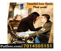 World Famous Free Black Magic To Separate Couples in USA