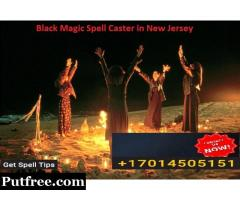 World Famous Free Black Magic Spell Caster in New Jersey USA
