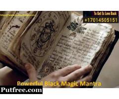 World Famous Free Black Magic For Boyfriend in USA