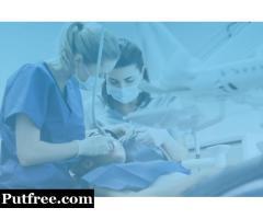 Top Orthodontist Schools | Illinois Dental Careers