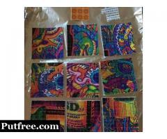 High quality LSD For Sale