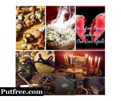 powerful witchcraft spells caster+27606842758,uk,swaziland,canada,malawi.