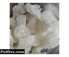 Ethylone, BK-ebdp ,Methylone, A-pvp, MDPV, MDMA For Sale