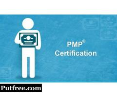 Whatsapp:(+971553688641)Real PMP certificates Without Exams Europe