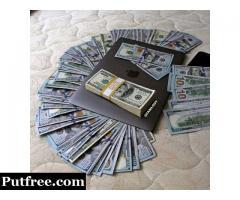 Trusted supplier counterfeit Bills
