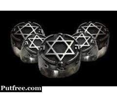 +27710098758 Powerful Magic Ring in UAE, USA, UK, Lebanon, Qatar, Nigeria, Egypt, South Africa. .