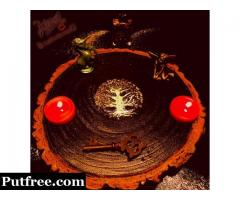 FREE SPELL CASTER EX BACK,YOUR BOYFRIEND ,GIRLFRIEND,HUSBAND AND WIFE DR BANBA +46761532770