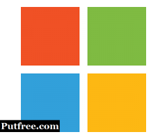 Office.com/setup - Download and Install or Reinstall Office 365 Setup