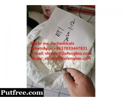 Hot product Etizolam High Purity Etizolam, Eutylone,MDMA,Meth, sgt-78, 2-fdck  Wickr me: rechemicals