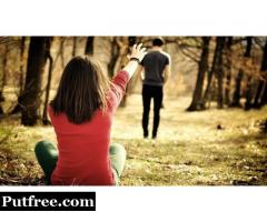 POWERFUL MUTH FOR LOVE SPELL CASTER TO BRING BACK LOST LOVER AND SPIRITUAL HEALING(0661986397)DR
