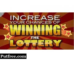 +27710098758 Lottery Spells In Spain,Sweden,Norway,Denmark,France,U.Kingdom,Austria ,Belgium •