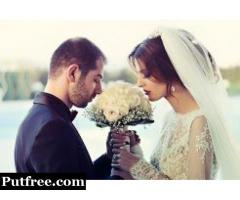 +27717486182 MARRIAGE LOVE SPELL CASTER IN USA,UK,HONG KONG AND AUSTRALIA