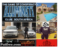 Benefits Of Joining illuminati http://www.illuminatiagentjones.co.za