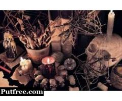 +27717486182 Super Powerful Spell Caster And Traditional Healer in USA,UK,AUSTRALIA,HONG KONG