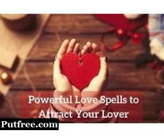 Love Spell Caster in Beverly Hills,Allens park +27717486182 mama khulusum