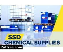 Call VENDLABORATORY: +919582456428 to buy Genuine ssd solution chemical for cleaning black