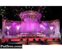 Top Event Management Companies and Planners in Surat