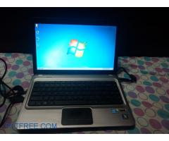 Hp i5 4gb ram 500 gb hdd. Best excellent condition
