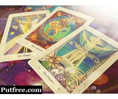 Tarot and Oracle Cards in Wicca DR HAKIM +27785364465 spells and magic in California, Los Angeles