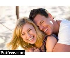 {+27788889342} Lost love spell caster in California, Colorado ,Florida