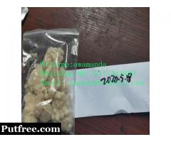 Factory supply MFPEP WhatsApp:86+17117332859