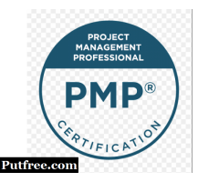 Buy VALID PMP, PMP CERTIFICATION IN Georgia,Buy VALID PGMP,PMP CERTIFICATION IN Finland,