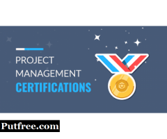 Whatsapp: +1(219)250-8103)Where Can I GET PMP certificates Exam in USA